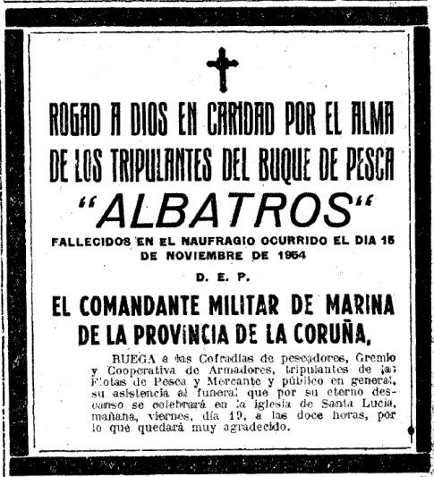 albatros-esquela-la-voz-de-galicia.jpg