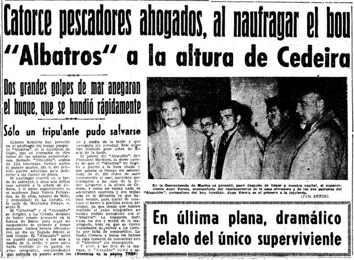 albatros-la-voz-de-galicia-17-noviembre-1954.jpg