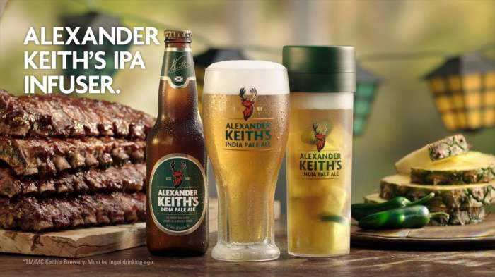 alexander-keith-cerveza.jpg