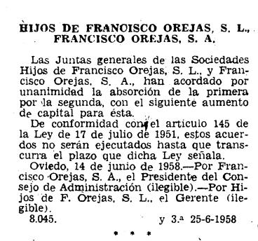 boe-1958-francisco-orejas.jpg