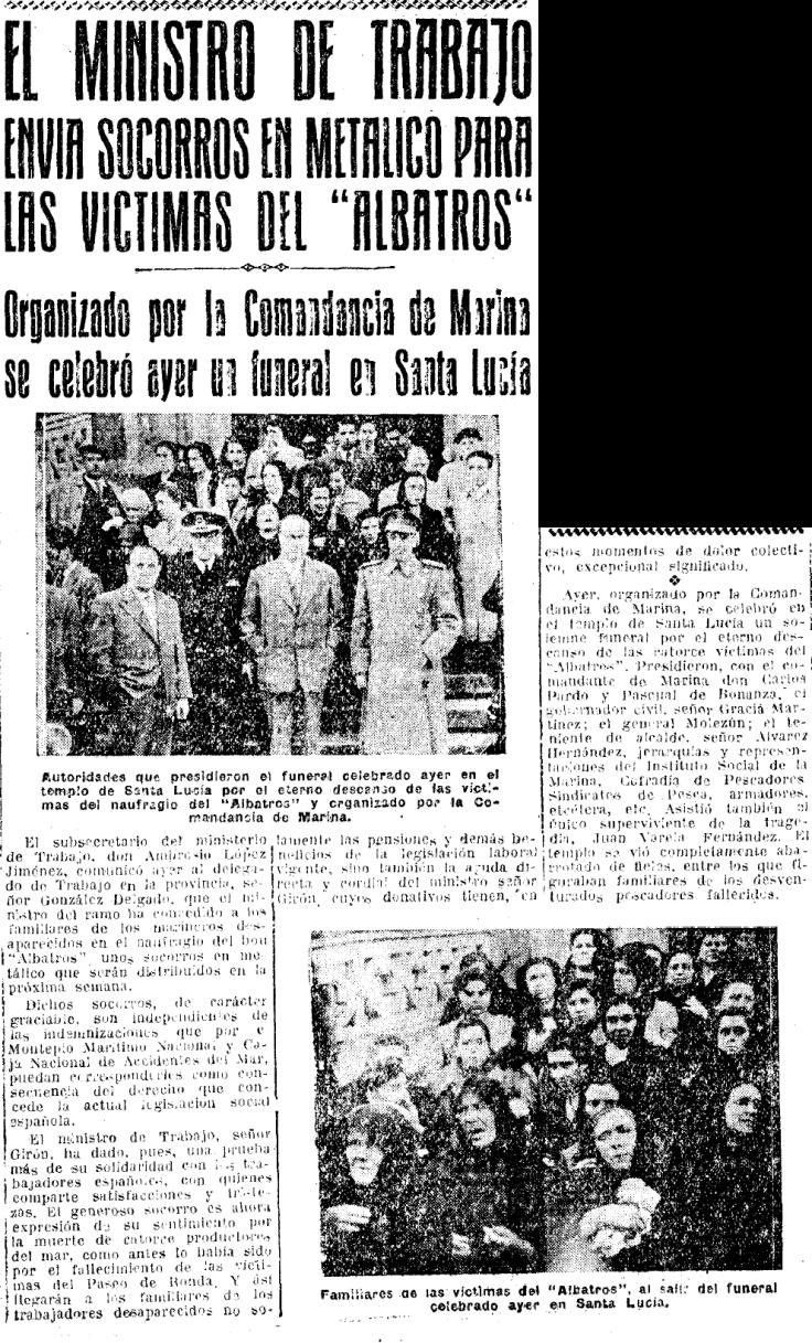 la-voz-de-galicia-funeral-santa-lucia.png