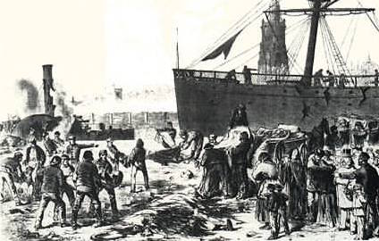 mosel-bomba-1875.jpg