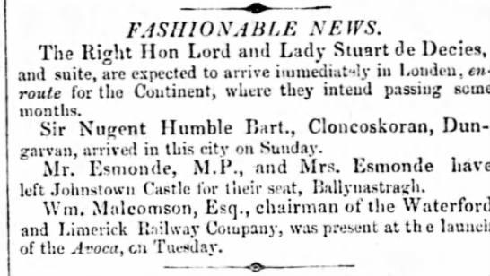 1861-09-26 Waterford News.jpg
