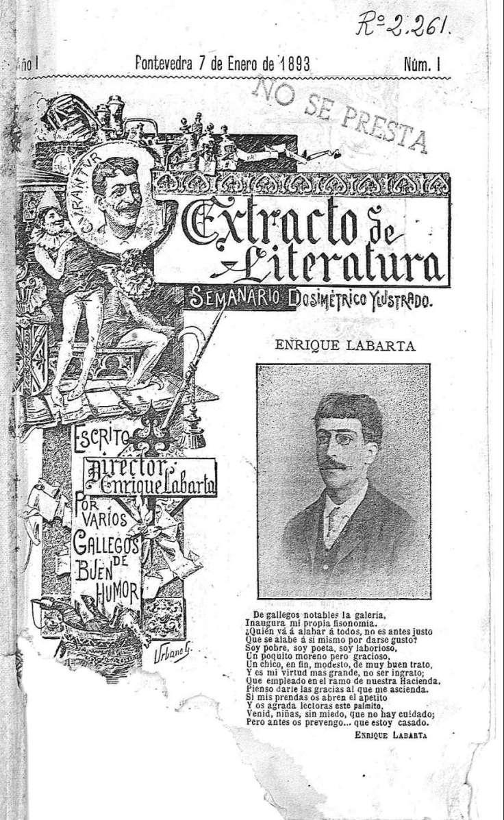 enrique-labarta-extracto-de-literatura-1893.jpg