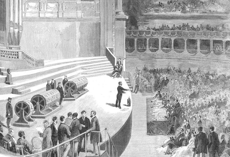 loteria-1879.jpg