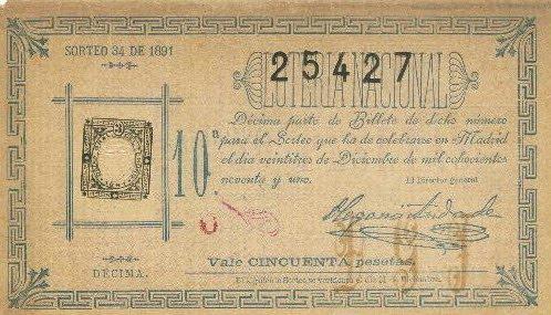loteria-1891.jpg
