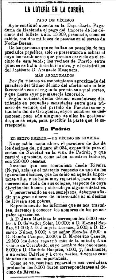 loteria-1893-riveira-corrubedo.jpg
