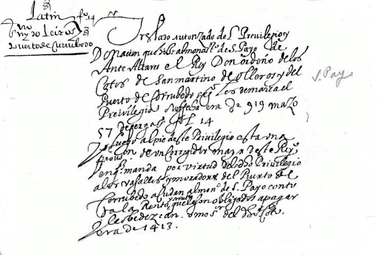 regesto-1413-corrubedo-11-siglos.jpg