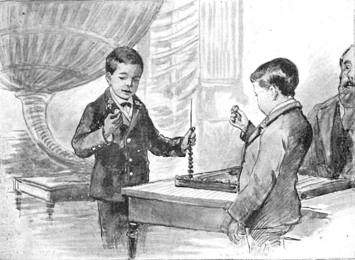 san-ildefonso-1897.jpg