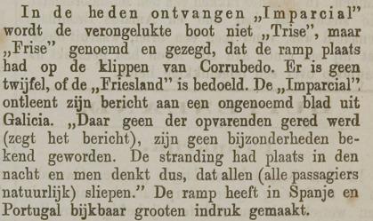 1878-01-21 Leidsch Dagblad.jpg