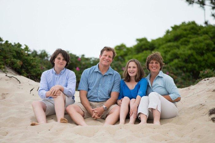familia-kay.jpg