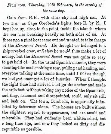 homeward-bound-10-febrero-1887.jpg