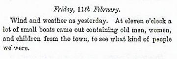 homeward-bound-11-febrero-1887.jpg