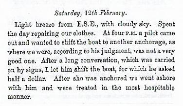 homeward-bound-12-febrero-1887.jpg