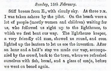 homeward-bound-13-febrero-1887.jpg