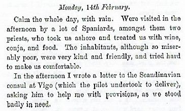 homeward-bound-14-febrero-1887.jpg