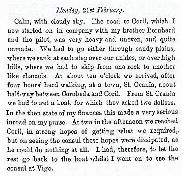 homeward-bound-21-febrero-1887 copia.jpg