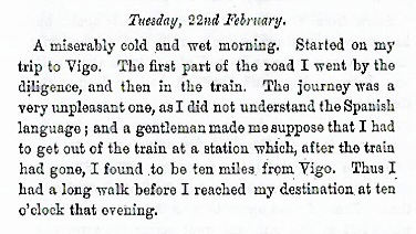 homeward-bound-22-febrero-1887.jpg