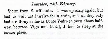 homeward-bound-24-febrero-1887.jpg