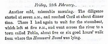 homeward-bound-25-febrero-1887.jpg