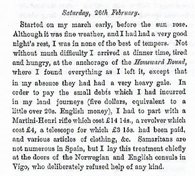 homeward-bound-26-febrero-1887 copia.jpg