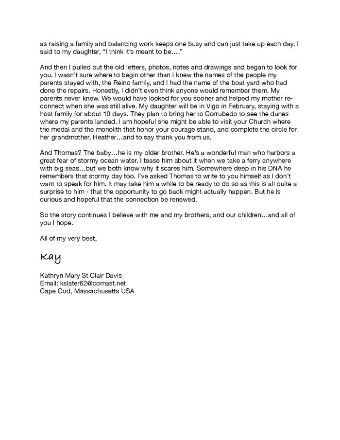 letter-to-corrubedo-005
