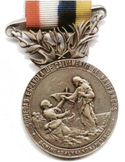 medalla-debonair