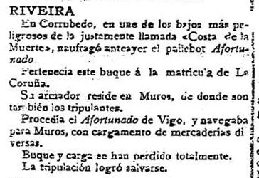 afortunado-corrubedo-diario-de-galicia.jpg