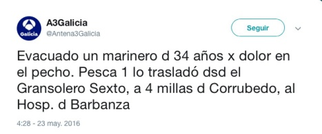 gransolero-sexto-antena3-twitter.jpg