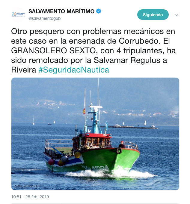 gransolero-sexto-twitter-salvamento-maritimo.jpg