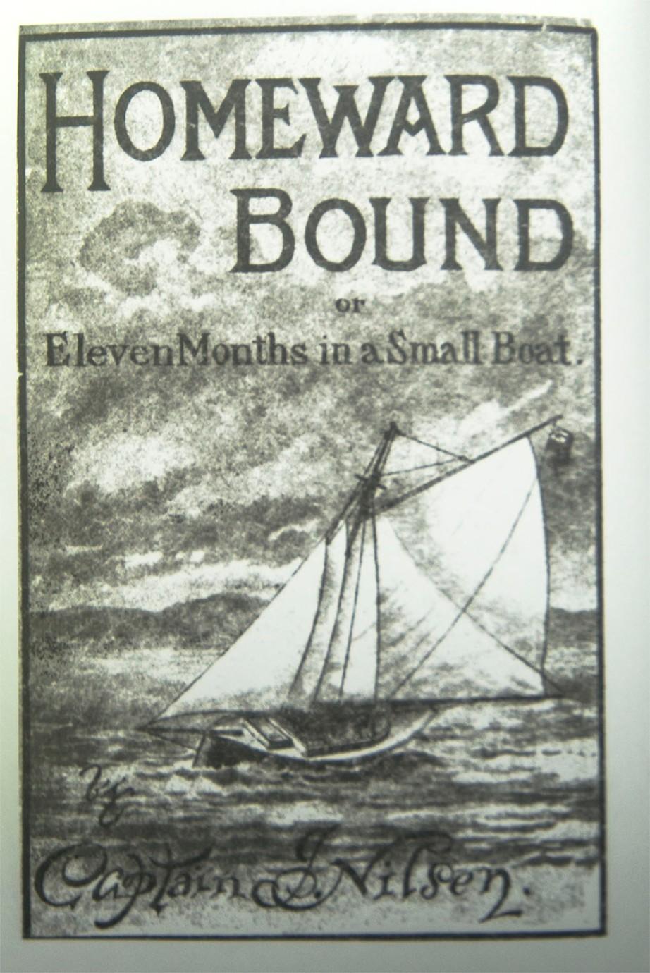 homeward-bound-ilustracion.JPG