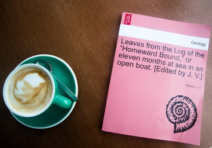 libro-homeward-bound.JPG