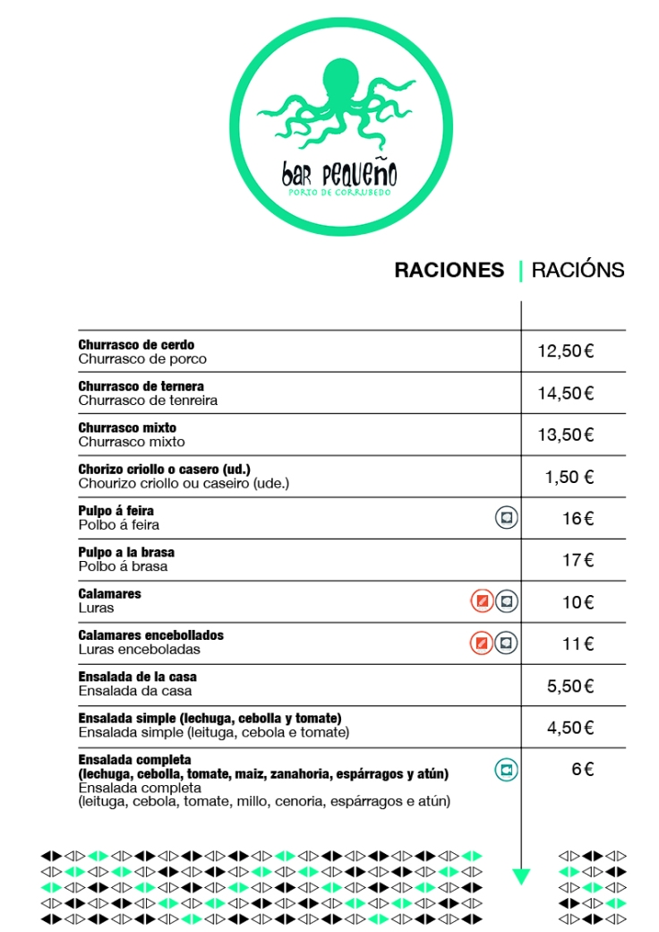 Menú Bar Pequeño.jpg