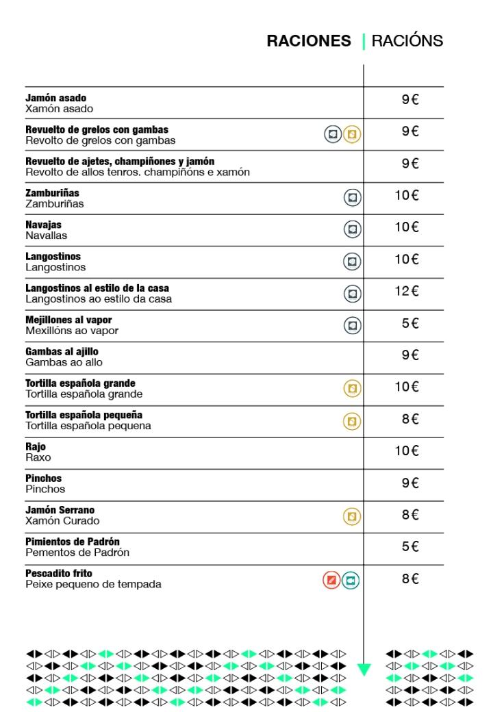 Menú Bar Pequeño2.jpg
