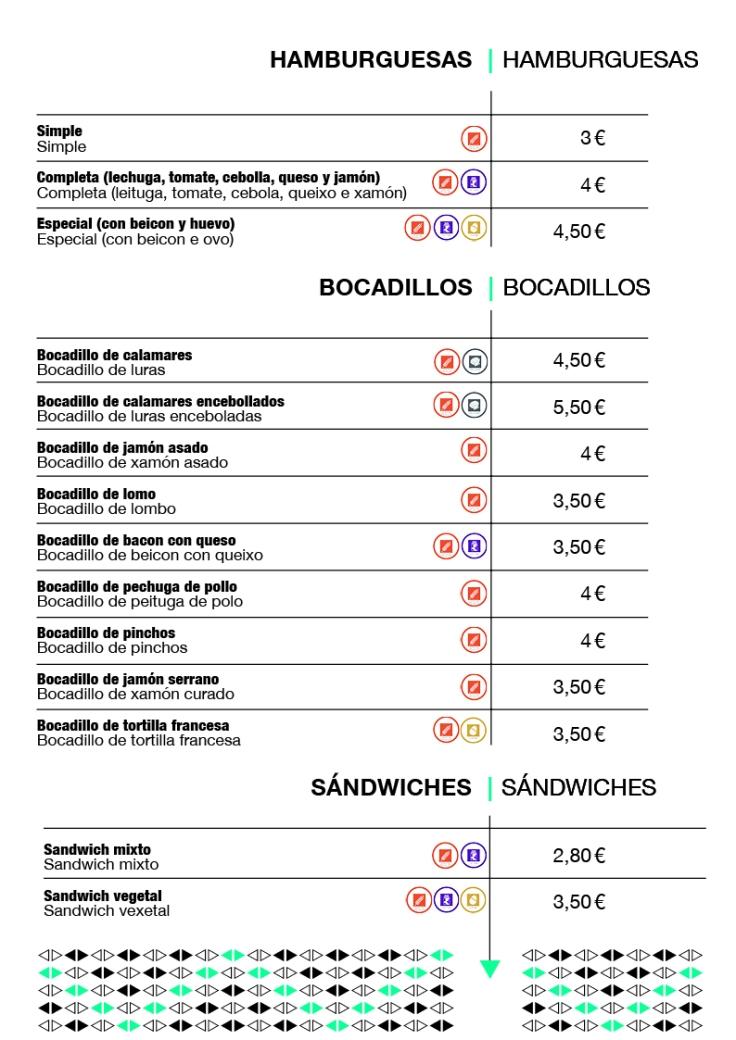 Menú Bar Pequeño4.jpg