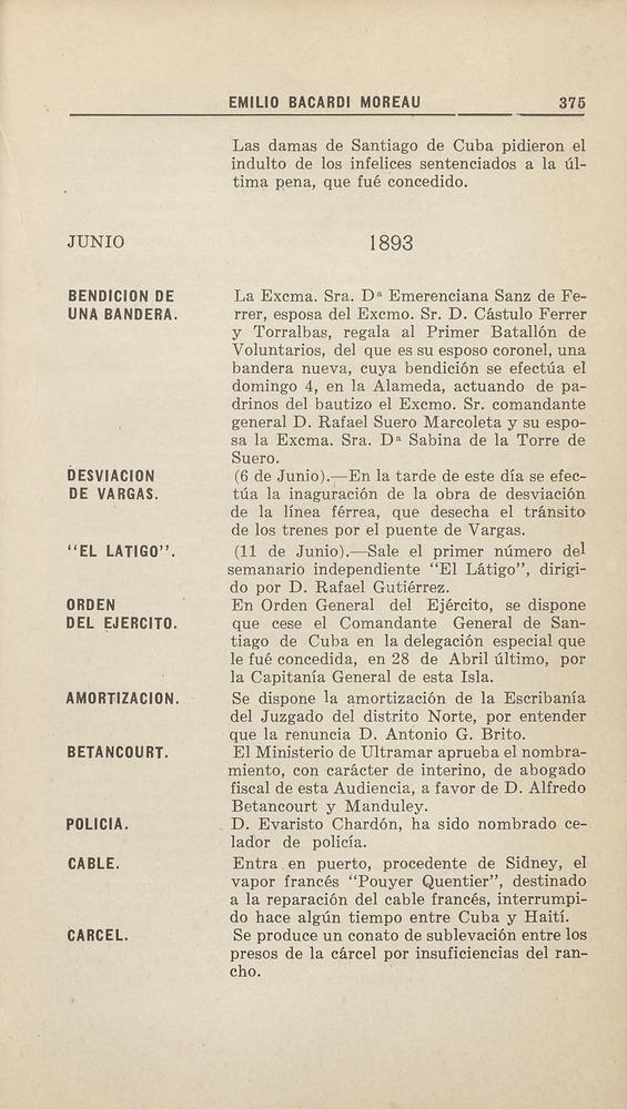 cronicas-de-santiago-de-cuba-francisco-alboreda-corrubedo-2.jpg