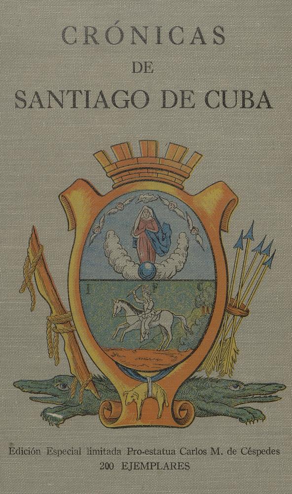 cronicas-de-santiago-de-cuba.jpg