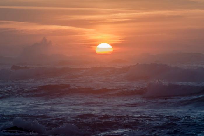 mar-de-baileiros-corrubedo.jpg