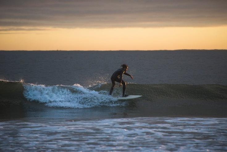 surf-ladeira-corrubedo.JPG