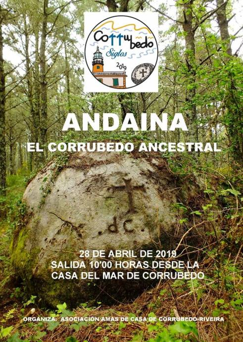 andaina-corrubedo-ancestral.jpg