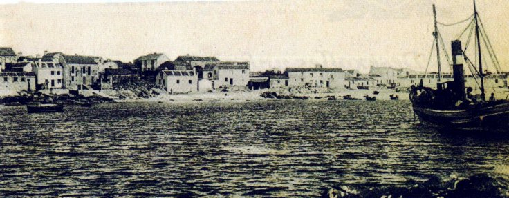 corrubedo-puerto-antiguo.jpg