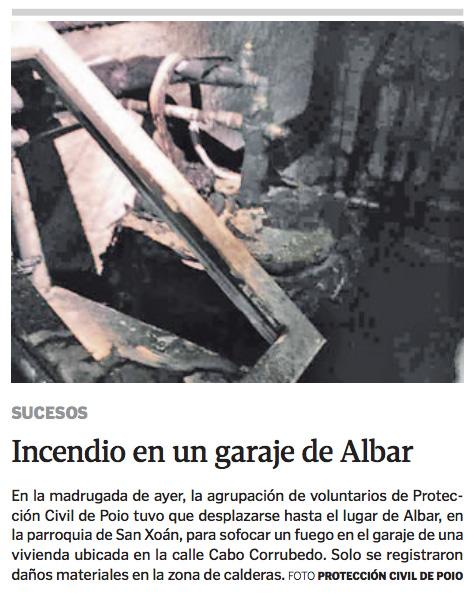 la-voz-de-galicia-calle-cabo-corrubedo.jpg