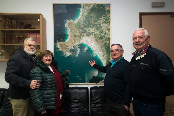 mapa-casa-del-mar-corrubedo.jpg