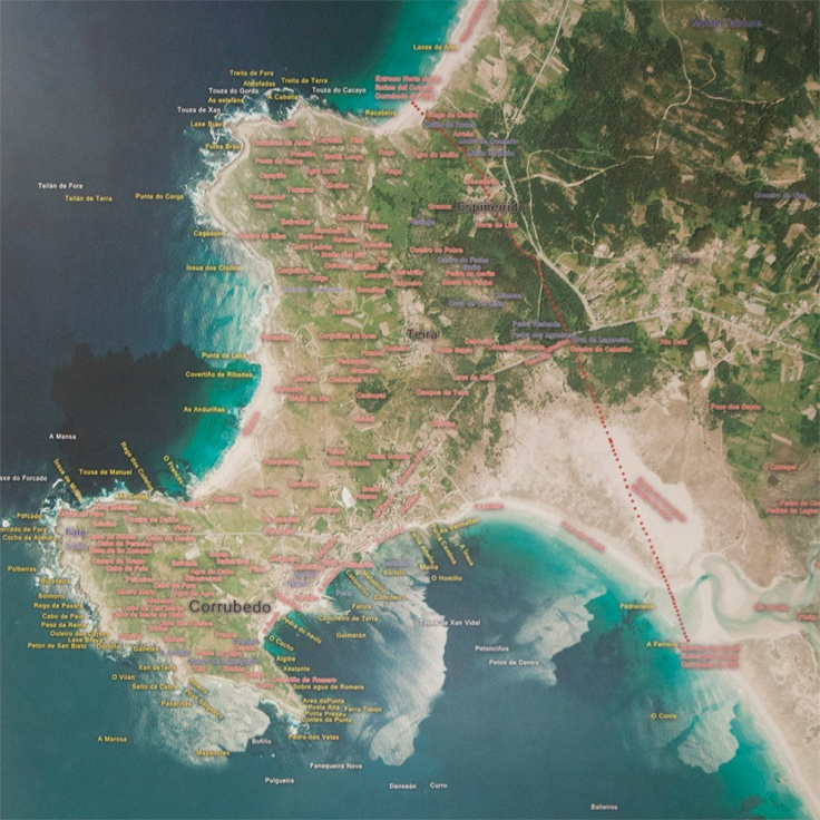 mapa-corrubedo-xi-siglos.jpg