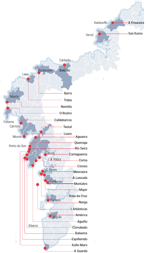 pillara-mapa-galicia.jpg