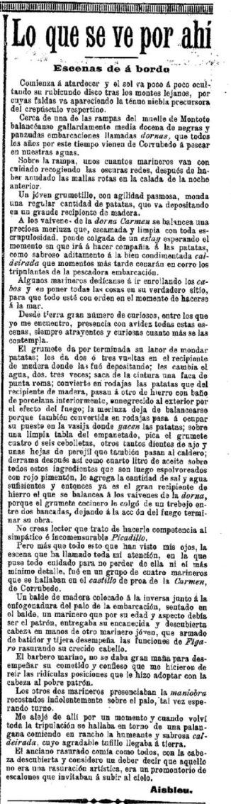 el-eco-de-galicia-corrubedo-carmen.jpg