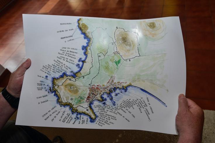 antonio-pineiro-mapa.JPG