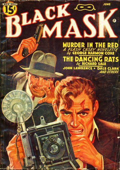 blac-mask-george-harmon-coxe.jpg