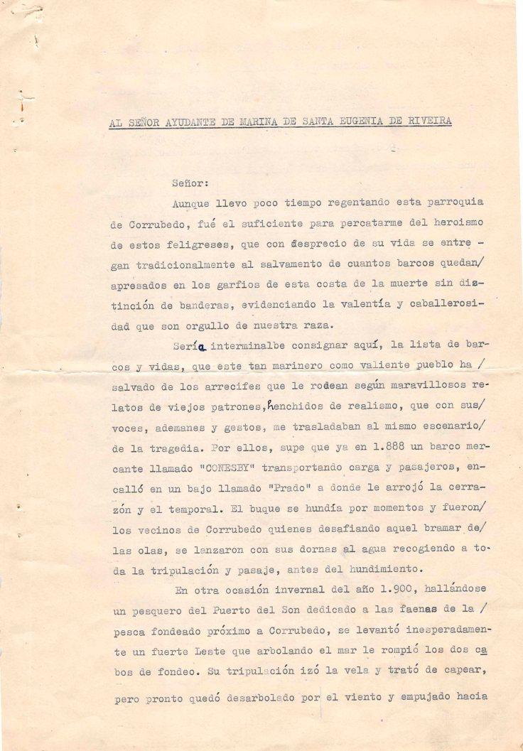 carta-cura-corrubedo-debonair-1961-1.jpg