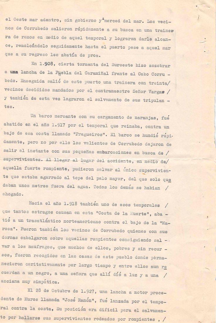 carta-cura-corrubedo-debonair-1961-2.jpg